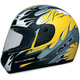 FX-11 Lightforce Helmet - 0101-1177