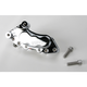 Right Hand 11-1/2 in. J-Six Ultra Six-Piston Front Brake Calipers - 306162
