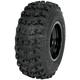 Rear JR XC 18x6-8 Tire - JTRXC