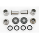 Swingarm Bearing Kit - PWSAK-S03-001