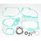 Complete Gasket Set w/ Oil Seals - 0934-1179