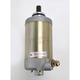 Starter Motor - 2110-0338