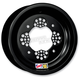 10 in. Rok-Out Wheel - RO-14-429