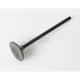 Black Diamond Engine Intake Valve - 30-3116