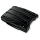 Black Ops Scalloped Rocker Box Cover - 0177-2021-SMB