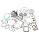Heavy Duty Crankshaft Bottom End Kit - CBK0011