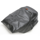 Replacement Seat Cover - AW256