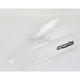 Clear Grandprix Windscreen - 611011602