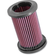Factory-Style Filter Element - DU-1006