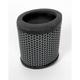 Factory Air Filter - NU-3008