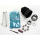 Rear Inboard CV Rebuild Kit - 0213-0418