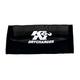 Drycharger - YA-4504-TDK