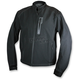 Black Tech 2 Jacket