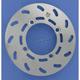 Disc Brake Rotor - DP1305R