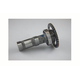 Stage 1 Exhaust Cam - 2073-1E