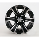 Machined SS312 Alloy Wheel - 1228442536B