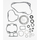 Complete Gasket Set with Oil Seals - M811835