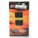 Pro Series Reeds - PRO-214