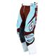 Hardwear Pants - 0140