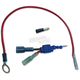 Kill Switch Wiring Kit - Y041001