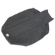 All Trac 2 Full Grip Seat Cover - N50-507