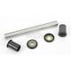 Swingarm Pivot Bearing Kit - A28-1009