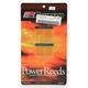 Power Reeds - 691
