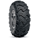 Front or Rear HF-274 Excavator 24x11-10 Tire - 31-27410-2411B