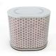 Air Filter - HFA1713