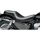 Silhouette LT Series Full-Length Seat - LCK-846