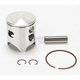 High-Performance Piston Assembly - 48.5mm Bore - 520M04850