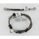 Renegade Brake Line Kit - R09379B