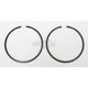 Piston Ring - NX-20029R