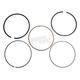 Piston Ring - NA-10009R