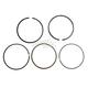 Piston Ring - NA-30160R