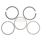 Piston Ring - NA-40007R