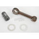 Connecting Rod Kit - 8115