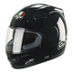 Demon Top Vent Solids Helmet