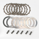 DPK Clutch Kit - CN
