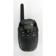 MRC-11X FRS Motorcycle/Snowmobile Radio Communicator - MRC11X