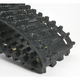 1.75 in. Lug Ripsaw Cross Country Track - 9096C