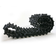 1.22 in. Lug Ice Attak XT Pre-Studded Ice Tech Track - 9201H