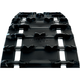 1.25 in. Ripsaw II Track - 9237H