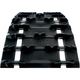 1.5 in. Lug Height Ripsaw II Track - 9304C