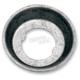 Clutch Oil Deflector Plate - 219D