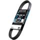 HPX (High Performance Extreme) Belt - HPX5010