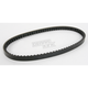 Scooter Kevlar Drive Belt - M6112742