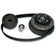 1 in. Closed Belt Drive Kit - EVB-8SL