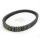 High Performance Plus Drive Belt - 1142-0446