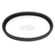 3GX Drive Belt - BELT- HLP218
